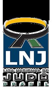 Liga Nacional de Judô