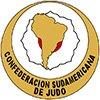 Judô Sulamericano