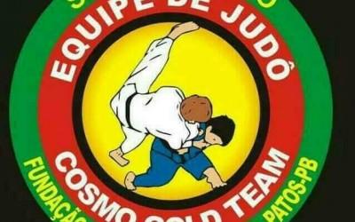 Centro de Treinamento Cosmo Gold Team